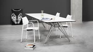 B O Schreibtisch L Form Regalsystem Büromöbel Einrichtung Designermöbel Aus Berlin