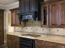 Bathroom Tile Backsplash Ideas Colors 60 Best Small Kitchens Images On Pinterest Small Kitchens