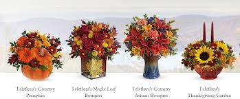 thanksgiving bouquet check out our 2015 thanksgiving keepsake products teleflora