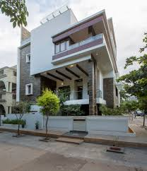 ultra modern villa designs in bangalore with pictures