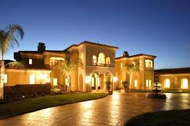 build my house build my dream home build my dream house in romantic nuance with