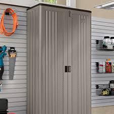 Lowes Garage Organization Ideas - bold ideas garage cabinets lowes plain shop garage organization at
