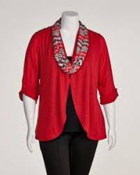notations blouses notations notations ny collection website
