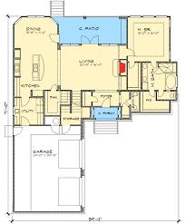 villa house plans plan w36803jg 3 bedroom tuscan villa house plan e architectural