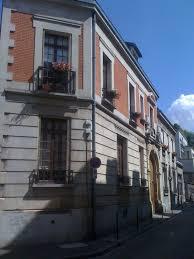 chambre d hotes reims chambres d hôtes le clos des roys chambres reims dans la cité