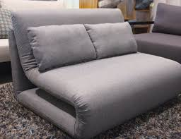 Sofa Bed Amazon by Bed Folded Sofa Bed Cooperation Fold Down Sofa Bed U201a Exceptional