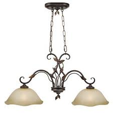 Lowes Kitchen Island Lighting 83 Best Lowes Ca Lighting Images On Pinterest Chandelier
