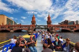 european river cruise options lovetoknow