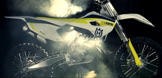 husqvarna motocross gear 2015 husqvarna 125cc test u2013 u201dmotocross top gear u201d derestricted