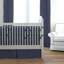 Plaid Crib Bedding Plaid Baby Boy Crib Bedding