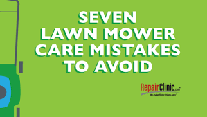 lawn care programs for do it yourself tips ideas to make fixing things easy diy with repairclinic