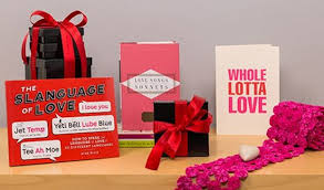 tuned in mim store has unique valentine u0027s day gifts a peek at