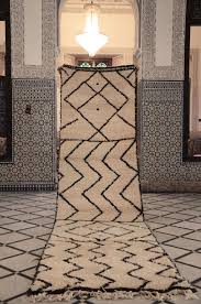Indian Runner Rug 14 Best Rugs Images On Pinterest Beni Ourain Carpet And Rugs