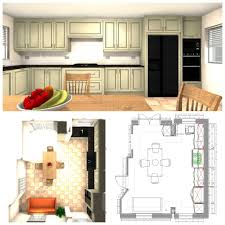 kitchen designs by mge interiors