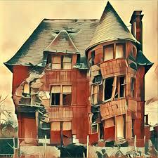 Backsteinhaus Kaufen Altes Haus Traum Deutung