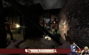 wiki pc no more room in hell du mod au standalone forums