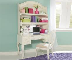 charlotte desk 3850 6100 legacy classic kids bedroom furniture