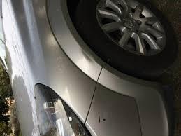 tappezzeria auto brescia preventivo tappezzerie e pelli lavorazione e riparazione a