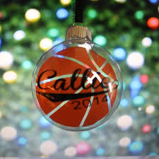 17 best ornaments images on pinterest christmas ornament