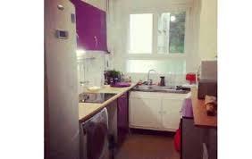 amenager une cuisine en longueur comment aménager une cuisine en longueur collection avec amenager