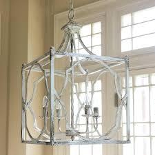 rustic lantern pendant light outdoor lighting interesting carriage light chandelier lantern