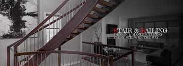 spindle factory curved straight and spiral stair and railing in