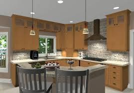 kitchen island l shaped kitchen circular kitchen island units how much room around a