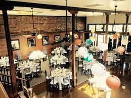 wedding venues in pensacola fl www marrymeweddingrentals palafox wharf pensacola fl
