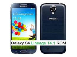 android galaxy s4 forum galaxy s4 jflte cyanogenmod android nougat rom