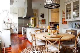 new orleans home interiors new orleans home interiors best accessories home 2017