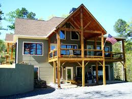 deck plans for walkout basement above backyard deck plans for
