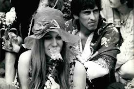 foto hippie figli dei fiori festival hippie a roma torna la festa dei figli dei fiori