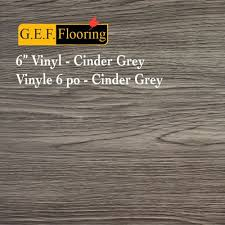 10 best our suppliers vinyl flooring images on