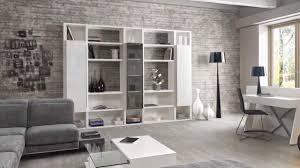meuble gautier bureau preface la nouvelle collection de bibliothèques et rangements