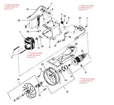 oreck wiring diagram electrolux epic sr wiring diagram electrolux