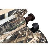 Two Man Layout Blind Low Rider Ii Layout Blind Rig U0027em Right Waterfowl Hunting