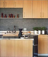 Cutting Corian Countertops Kitchen Corian Vs Granite How To Cut Corian Solid Surface Corian