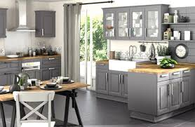 decoration cuisine gris decoration cuisine design cool interior design with decoration