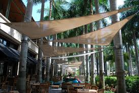 Commercial Retractable Awnings Miami Awning Company Google