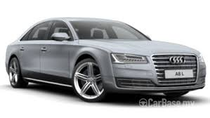 audi a8 in malaysia reviews specs prices carbase my