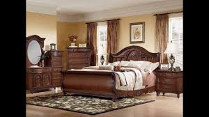 Wooden Bedroom Sets Furniture by Bob Furniture Bedroom Sets Photos And Video Wylielauderhouse Com