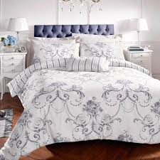 janet reger trinity bedding free uk delivery terrys fabrics