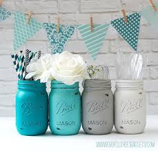 baby shower colors awesome baby shower decorations pictures for a boy 87 for