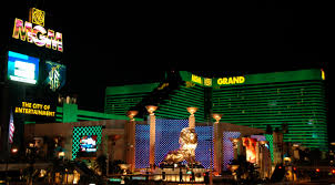 the best hotels on the las vegas strip