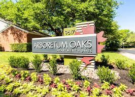 Arboretum by Arboretum Oaks Apartments In Austin Tx