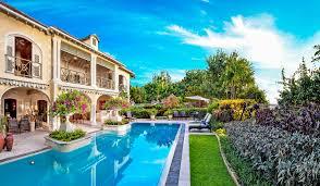 godings beach house luxury retreats