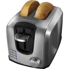 Black Decker Tr1400sb 4 Slice Stainless Steel Toaster Steel Decker Crowdbuild For