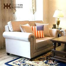 Country Style Living Room Furniture Cottage Style Furniture Cheap Awesome Ideas Cottage Style Living