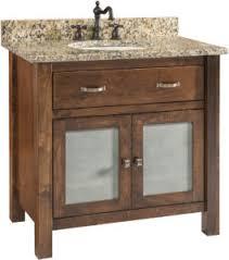 free standing kitchen sink cabinet free standing sink cabinets free standing sink cabinets by