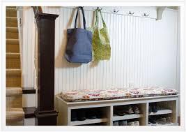 Making A Bench Cushion Make A Window Seat Cushion Do It Yourself Advice Blog